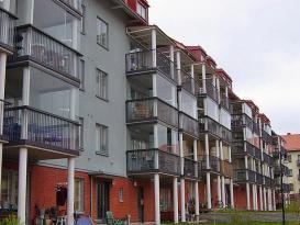 Kartanonherra, Vantaa